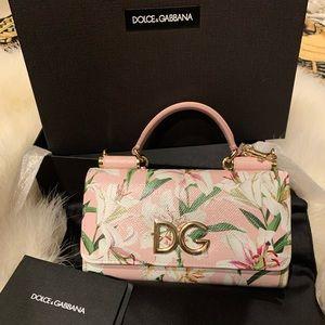 Dolce Gabbana purse